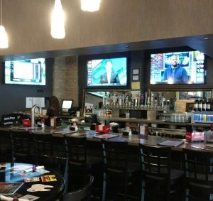 Commercial Audio Video,Satellite TV, Sound Systems, Bars Restaurants, Digital Signage
