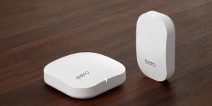 WiFi Systems, Networking, Cell Boosters